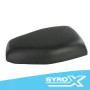 ホンダ ジャイロX TD01 TD02 純正タイプシート ブラック 黒 外装 部品 HONDA GYROX