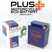 オートバイバッテリー:ジェルバッテリー/PB14L-X2 互換 YB14L-B2 FB14L-B2 DB14L-B2
