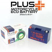 オートバイバッテリー:ジェルバッテリー/PT7B-4 互換 GT7B-4 YT7B-BS FT7B-4