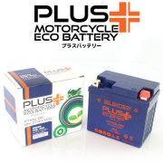 オートバイバッテリー:ジェルバッテリー/PTX5L-BS 互換 YTX5L-BS FTX5L-BS GTX5L-BS