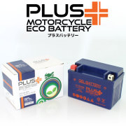 オートバイバッテリー:ジェルバッテリー/PTX9-BS 互換 YTX9-BS FTX9-BS GTX9-BS