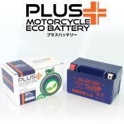 オートバイバッテリー:ジェルバッテリー/PTZ10S 互換 YTZ10S FTZ10S GTZ10S