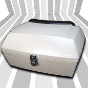 MF02 塗装込み リヤボックス/キャリア付