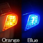 MF02 2色セット ブルー