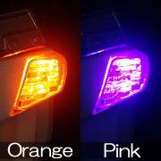 MF02 2色セット ピンク