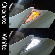 SG03J 2色セット ホワイト