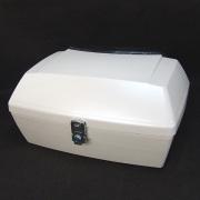 フュージョン用(MF02):リヤボックスキャリア付(塗装用)
