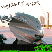 TOPMOST SG03 FACEMASK TYPE-1