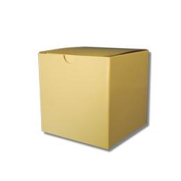 マグカップ箱