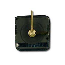 タイル用時計(ムーブメント&針一式)