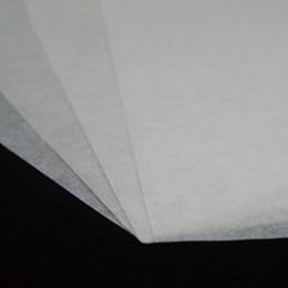 JET濃色用シリコン紙A3(両面) 100枚入