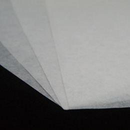 JET濃色用シリコン紙A3(両面) 10枚入
