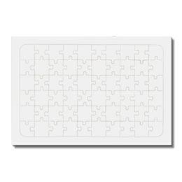 昇華パズルA4(60ピース) 10個入