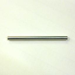 ナイフ刃交換工具