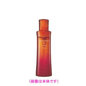【20%OFF】 資生堂 ベネフィーク NT ローション 【レフィル】 200ml (化粧水)