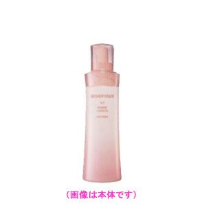 資生堂 ベネフィーク NT ホワイトローション 【レフィル】 200ml (化粧水)(医薬部外品)