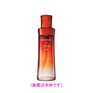 【20%OFF】 資生堂 ベネフィーク NT トーニングエフェクター 【レフィル】 200ml (収れん化粧水)