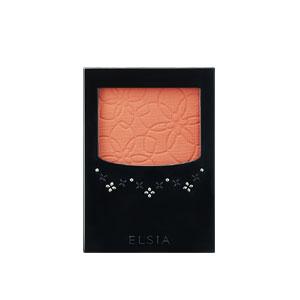 【15%OFF】コーセー エルシア プラチナム 明るさ&血色アップ チークカラー 全4色