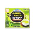 大正製薬 ミドルケア  粉末スティック 30包 【特定保健用食品】