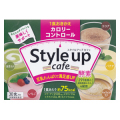 コーワリミテッド スタイルアップカフェ Style up cafe 600g(20g×30袋)