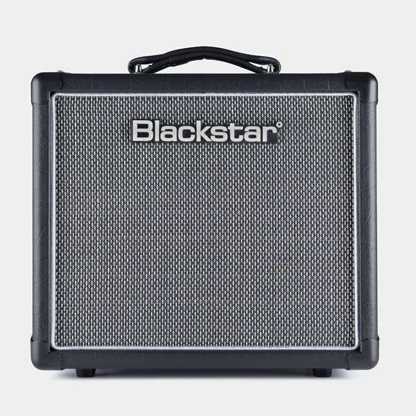 Blackstar《ブラックスター》 HT-1R MkII