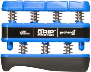 PROHANDS GRIPMASTER GM-14001 /Light/2.2kg Blue  /ギターアクセサリー