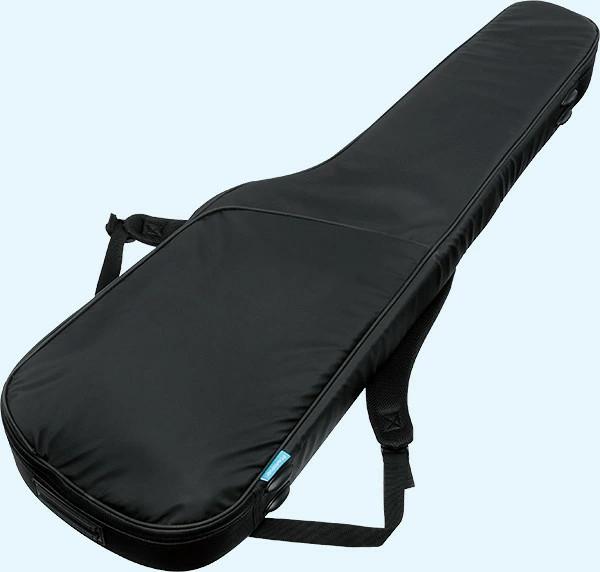 【送料無料】Ibanez アイバニーズ IBB724-BK POWERPAD ULTRA Gig Bag エレキベース用ギグバック アイバニーズ/Black/ブラック