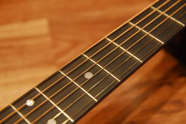 【送料無料】【代引不可】Martin マーチン OO-28 《2017 NAMM New Model》 アコースティックギター/ダブルオー