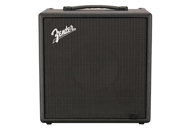 【送料無料】Fender RUMBLE™ LT25 フェンダー ベース アンプ 【即納可能♪】