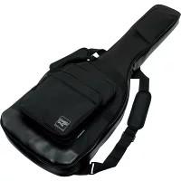 【送料無料】Ibanez アイバニーズ IGB540-BK(Black)POWERPAD DESIGNER COLLECTION ギター用ソフトケース アイバニーズ/ブラック 【軽くおり畳んで出荷いたします】