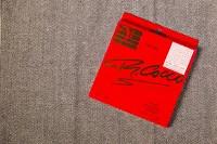 【ネコポス&即納可能♪】R.Cocco リチャードココ [RC4GN] .045-.105 NICKEL ROUND WOUND ベースセット弦/ニッケルラウンドワウンド/(Richard Cocco)【正規輸入品】