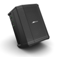 【送料無料】BOSE S1 Pro Multi-Position PA system オールインワン・ポータブルPAスピーカー【即納可能】
