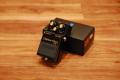 【限定モデル】BOSS ボス DS-1-4A Distortion -Limited Model- ディストーション