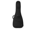 【即納可能】basiner ベイシナー [ACME-EG-MB] ACME Series Electirc Guitar Case Midnight Black エレキギター用ケース/ミッドナイトブラック