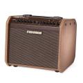 【送料無料】Fishman フィッシュマン Loudbox Mini Charge Amplifier(PRO-LBC-500)【正規品】 アコースティックアンプ 【持ち運び可能】