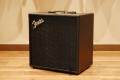 【送料無料】Fender フェンダー Rumble Studio 40 ベースアンプ Wi-Fi搭載 【即納可能♪】