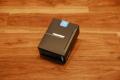 【送料無料】Fishman フィッシュマン Rare Earth Magnetic Soundhole Pickup Humbucking(PRO-REP-102) アコースティック用ピックアップ/マグネチックタイプ