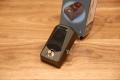 【送料無料】KORG コルグ Pitchblack Advance [PB-AD] ペダルタイプチューナー/トゥルーバイパス