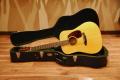【送料無料】Martin マーチン D-18  #1840068 アコースティックギター/D18/【正規品】