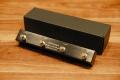 【送料無料】One Control ワンコントロール Xenagama tail loop2 / ゼナガマテイルループ2 チューナーアウト付3ループスイッチャー