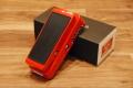 【送料無料】【限定カラー】Xotic XW-1 Wah Red -Limited Edition- エキゾチック/ワウペダル/レッドカラー【正規品】