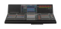 【取り寄せ品】【送料無料】YAMAHA CL5 Digital mixing console ヤマハ/デジタルミキサー【代引き不可】