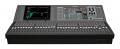 【L2スイッチキャンペーン】【送料無料】YAMAHA QL5 Digital mixing console ヤマハ/デジタルミキサー/スイッチは本体と別納です【代引き不可】