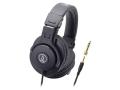 【送料無料】audio-technica オーディオテクニカ ATH-M30x ヘッドフォン