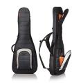 【送料無料】mono モノ M-80(M80) Electric Guitar Case [Jet Black] ギター用ケース【カードご決済で即納可能!】
