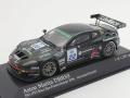 ミニチャンプス 1/43 アストン マーチン DBRS 9 FIA GT3 レース スパ 2006 No.22