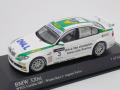 ミニチャンプス 1/43 BMW 320si チーム WTCC Curitiba 2007 No.3