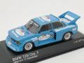 ミニチャンプス 1/43 BMW 320i Grp.5 DRM 1977 No.8