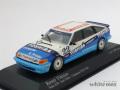 ミニチャンプス 1/43 ローバー ビテス DTM 1986 No.22