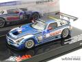ミニチャンプス 1/43 メルセデス ベンツ SLS AMG GT3 24h ADAC ニュルブルクリング 2011 No.21